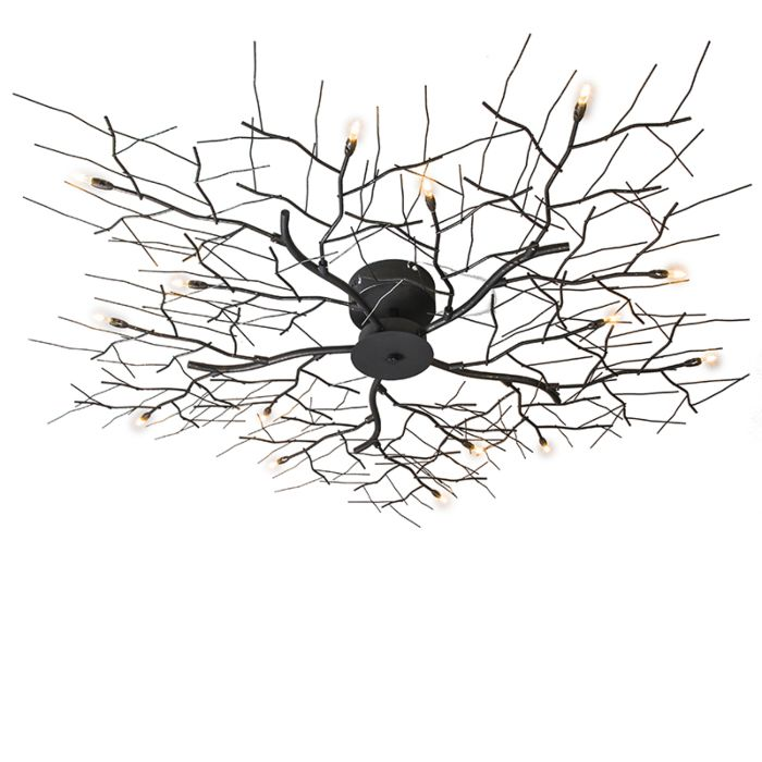 Ceiling-Lamp-Forest-15-Rust