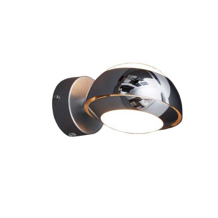 Wall-Lamp-Curio-1-Chrome