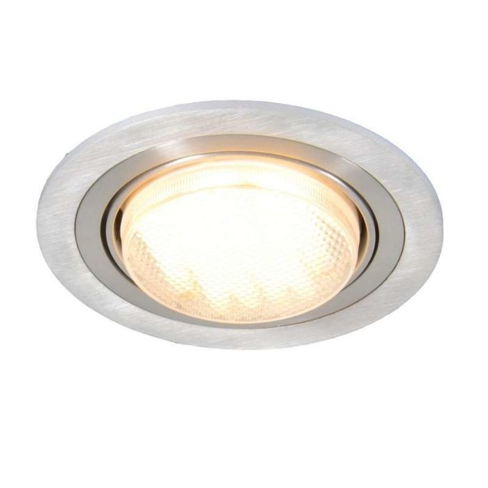 Built-In-Spotlight-Antara-IN-GX53