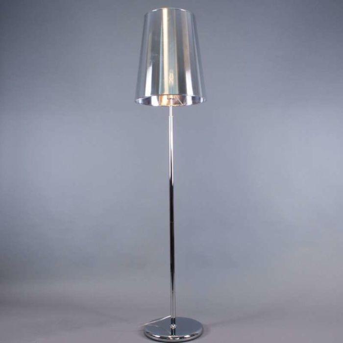 Floor-lamp-Miracle