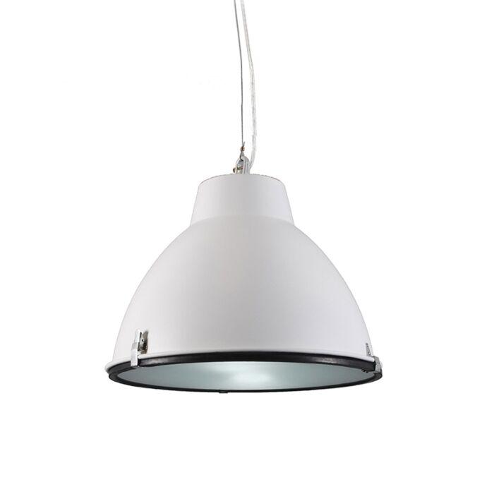 Hanging-lamp-Anteros-white