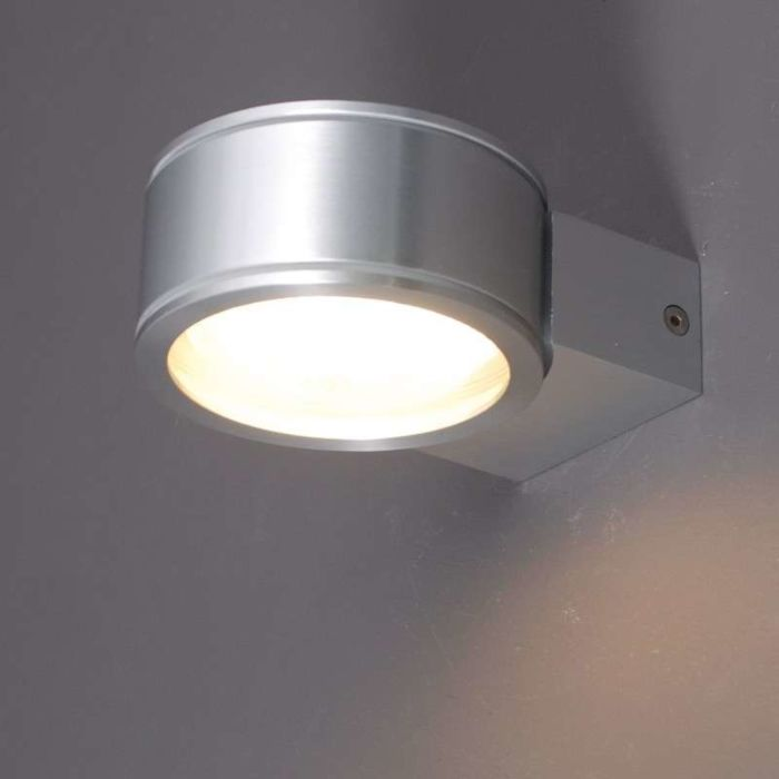 Wall-lamp-Mission-IP54