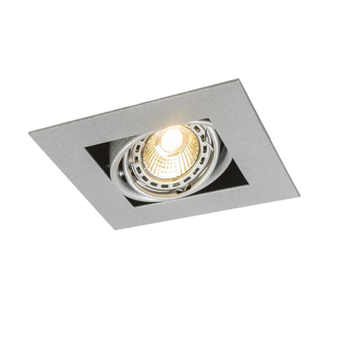 Built-in-spotlight-Oneon-50