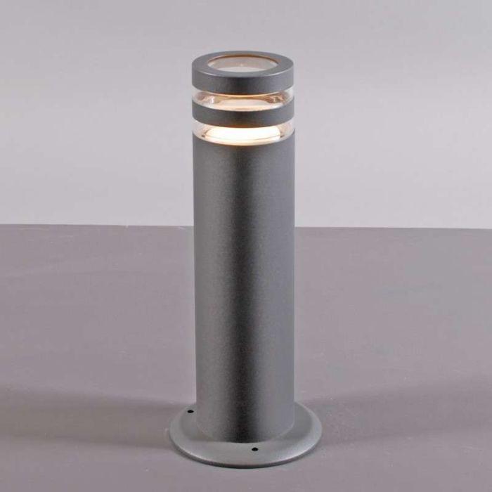 Outdoor-lamp-Leeds-pole-40