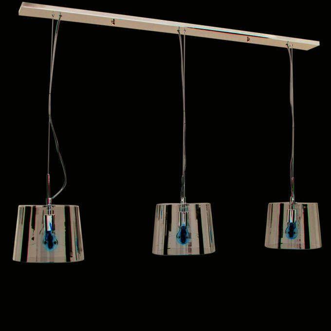 Hanging-lamp-Polar-3