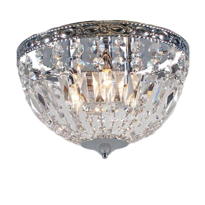Ceiling-lamp-Mozart