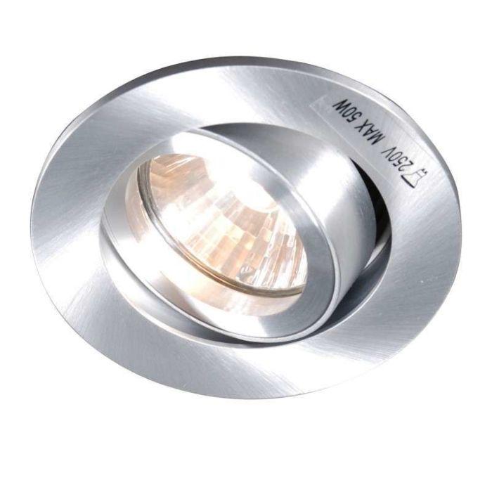 Built-In-Spotlight-Limit-Aluminium
