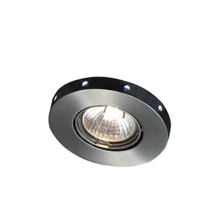 Built-in-spotlight-Mito-round-blue-deco-LED