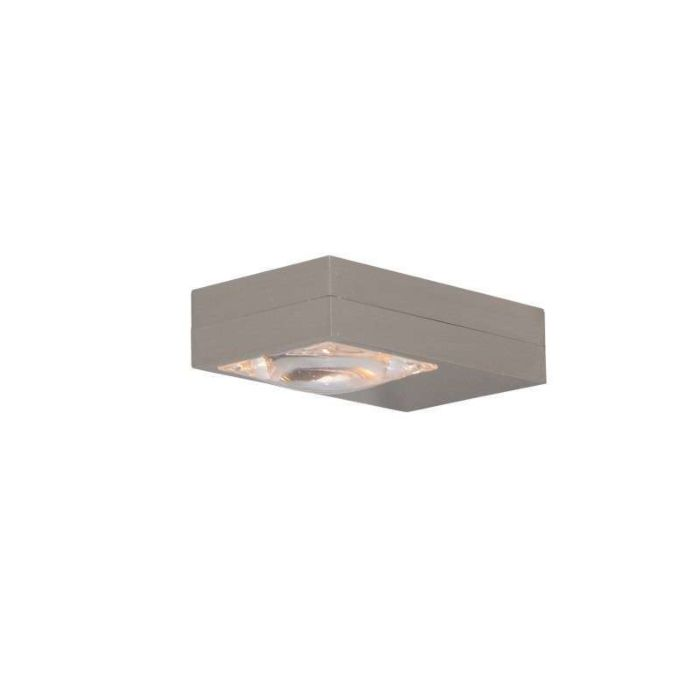 Wall-Lamp-Focus-Satin-Nickel