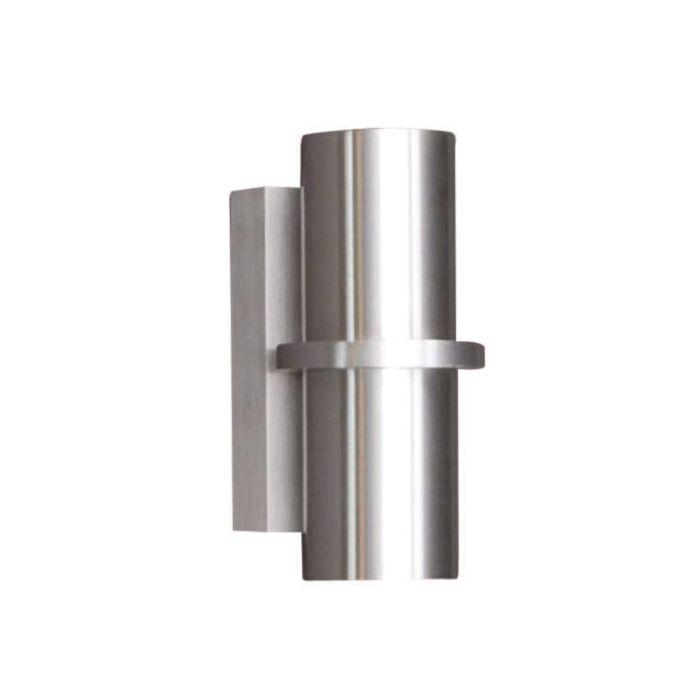 Design-wall-lamp-aluminum-IP54---Bas