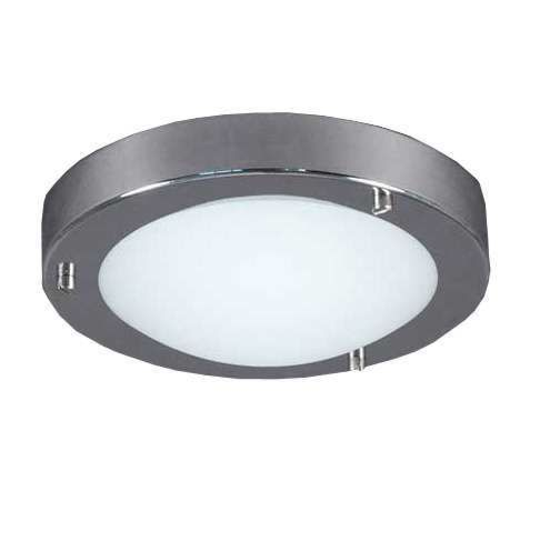 Bathroom-Ceiling-Lamp-Yuma-18-Chrome