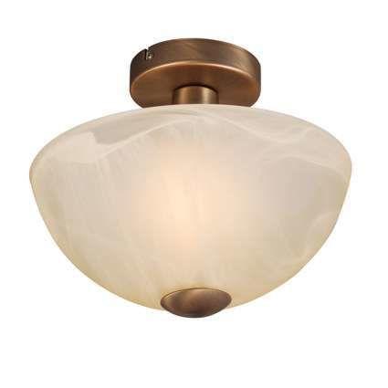 Ceiling-Lamp-Milano-30-Bronze