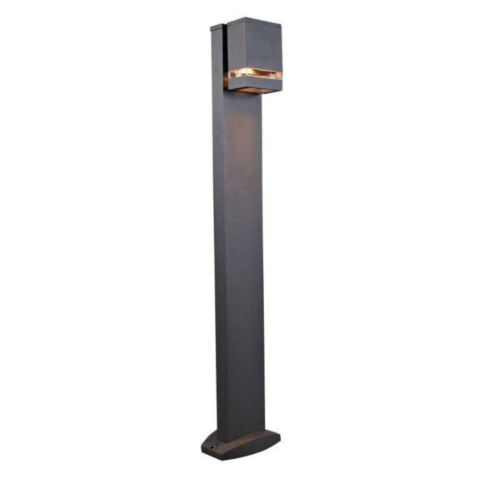 Outdoor-lamp-Montana-100-graphite