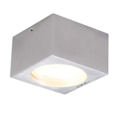 Ceiling-or-wall-lamp-Antara-Up-aluminium
