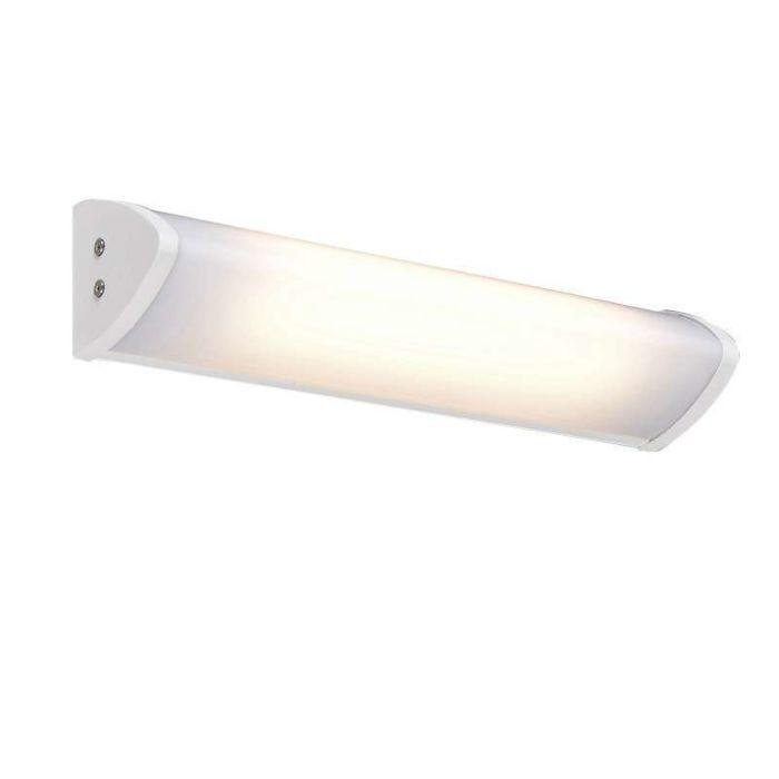Wall-Lamp-Triangle-35
