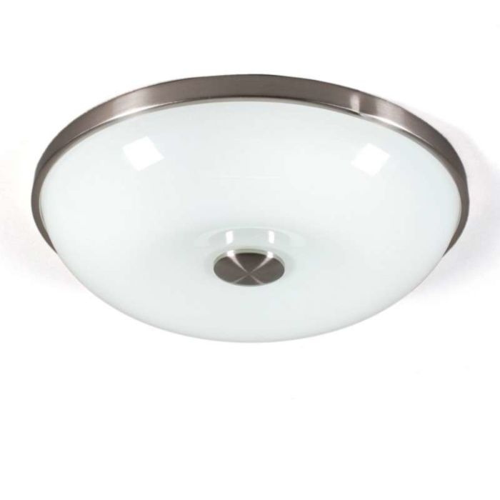 Ceiling-lamp-Beau-41-steel