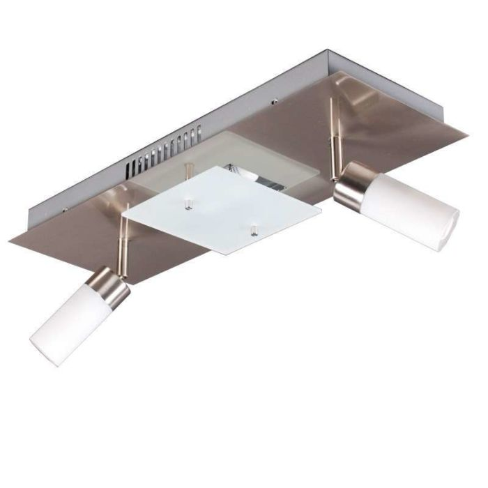 Ceiling-lamp-Capri-3-steel