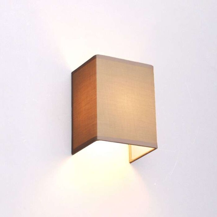 Country-Wall-Lamp-Beige---Vete