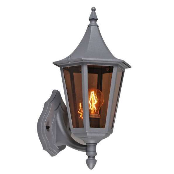 Outdoor-wall-lamp-President-Up-Graphite