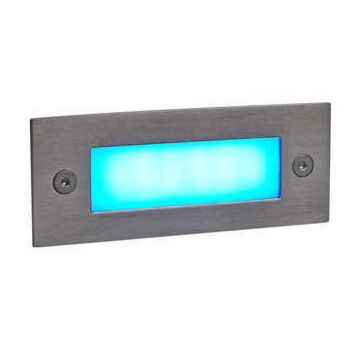 LED-built-in-lamp-LEDlite-Recta-11-blue
