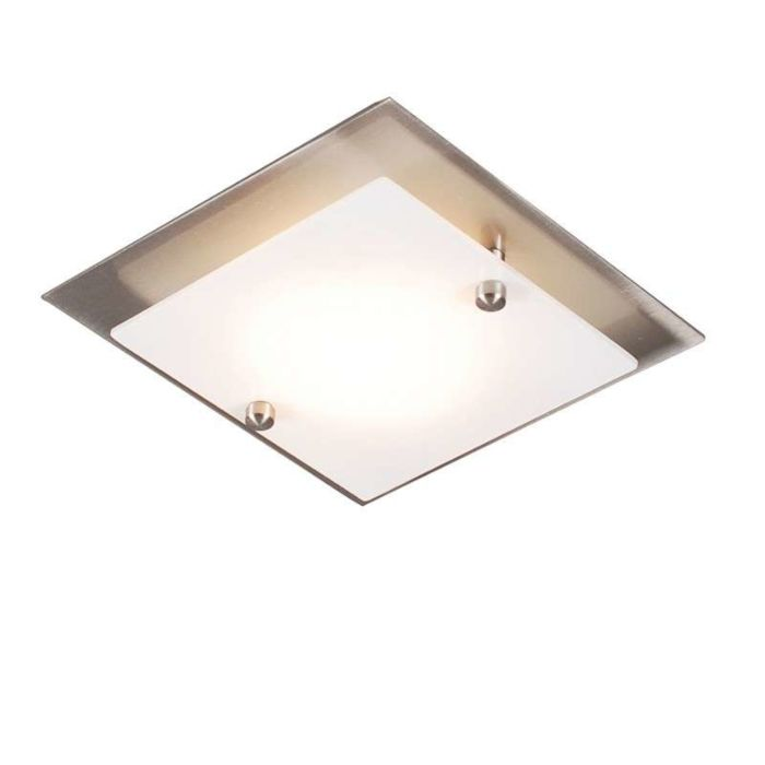 Ceiling-lamp-Buxton-ES-1-steel