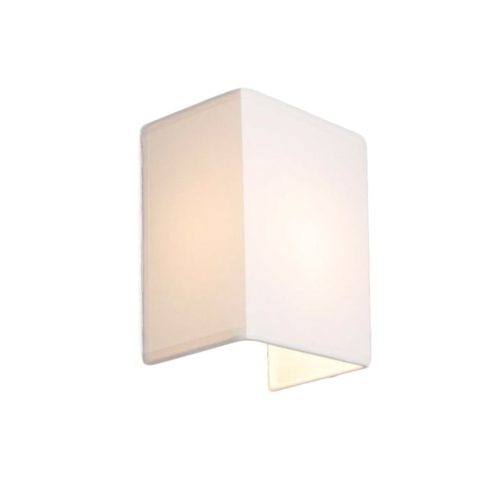 Country-Wall-Lamp-White---Vete