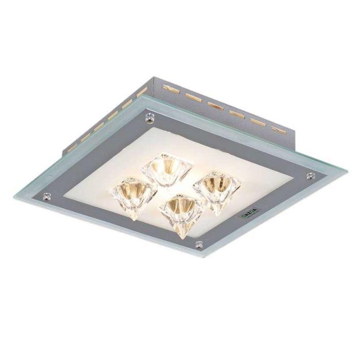 Ceiling-lamp-Deco-25