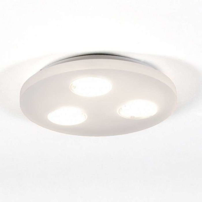 Ceiling-lamp-Donna-3-Round