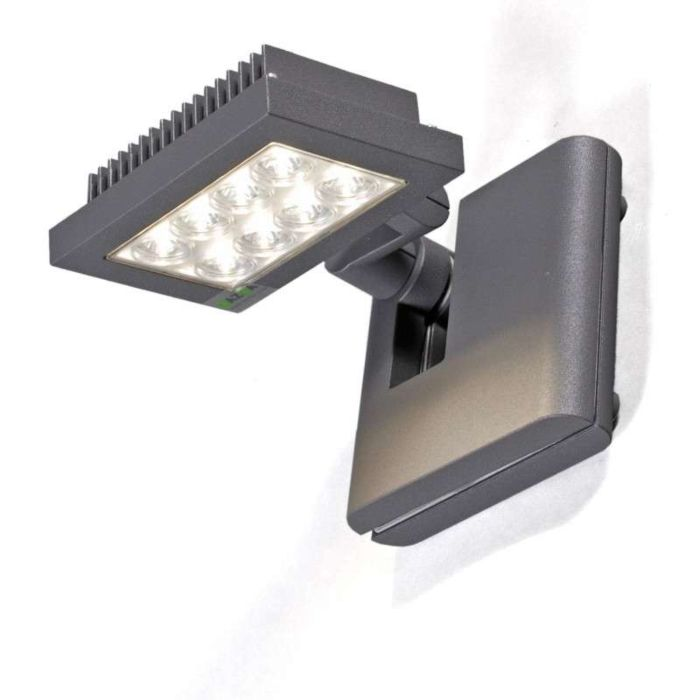 Opton-Flood-Light-graphite-with-warm-white-LEDs