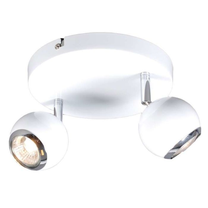 Spotlight-Buell-2-white