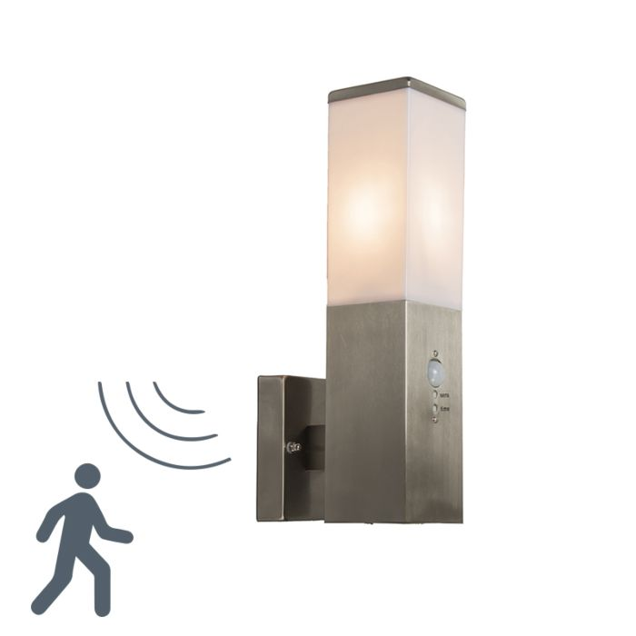 Wall-Lamp-Malios-Steel-with-Motion-Sensor