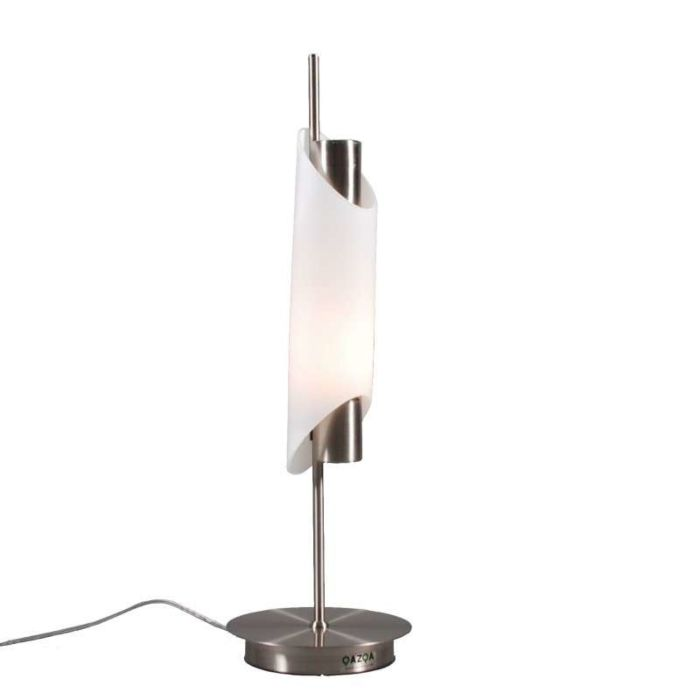 Table-lamp-Organ-1-steel