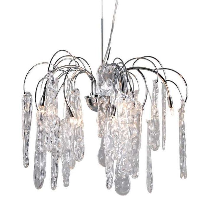 Hanging-lamp-Fashion-10-Clear