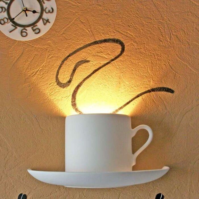 Wall-lamp-Gipsy-Coffee
