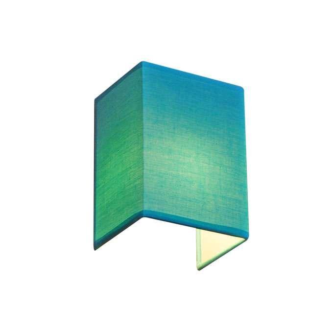 Wall-lamp-Vete-aqua