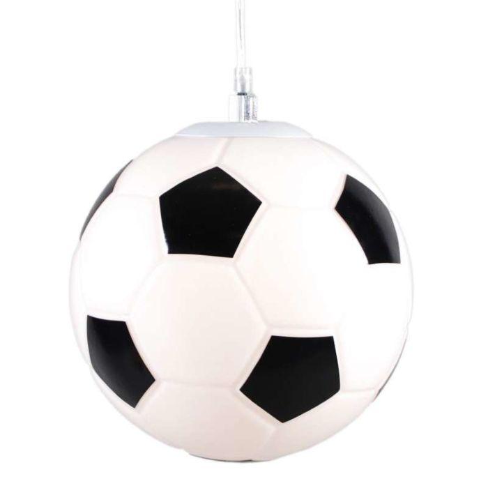 Hanging-lamp-Kids-Soccer