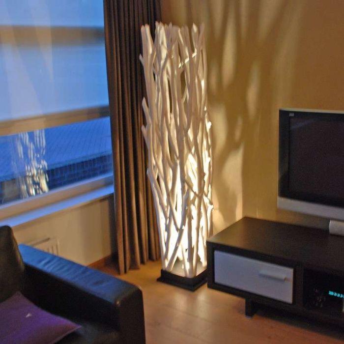 Floor-lamp-Ubon-White-Wash