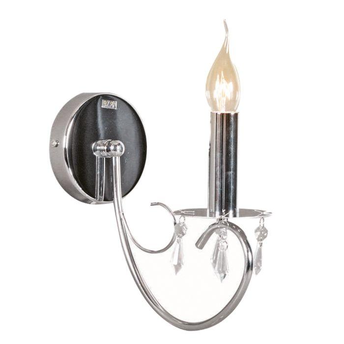 Wall-Lamp-Lecler-1-Chrome