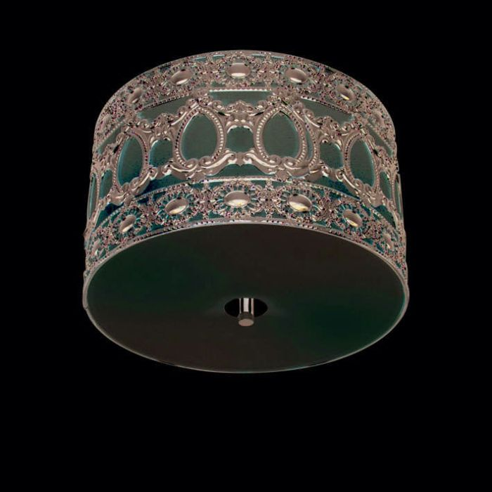 Ceiling-Lamp-Midar-30-Chrome