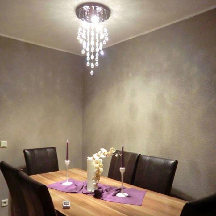 Ceiling-lamp-Diamond-3