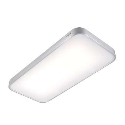 Ceiling-Lamp-Screen-30x64-Aluminium