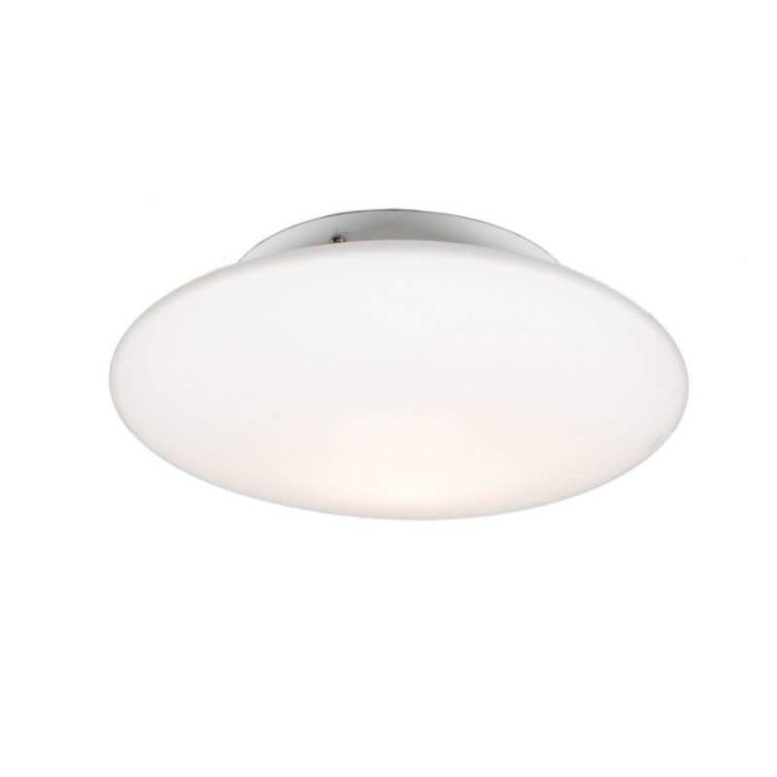 Bathroom-ceiling-lamp-Menta-24-white