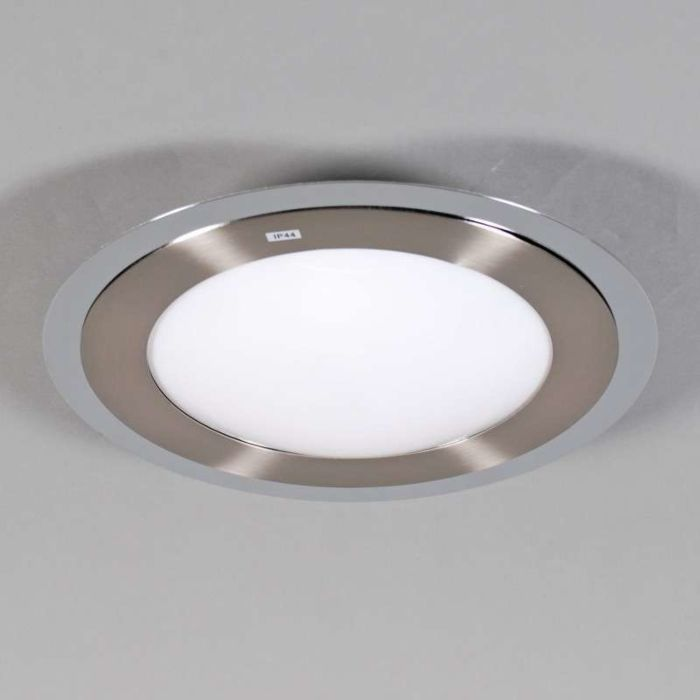 Eglo-ceiling-lamp-Samira-steel