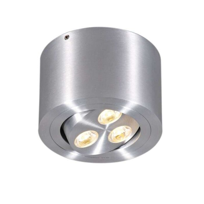 Ceiling-Lamp-Keoni-Aluminium-LED