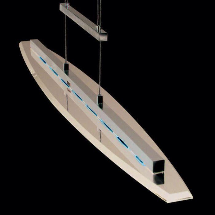 Hanging-Lamp-Credo-Oval-Steel