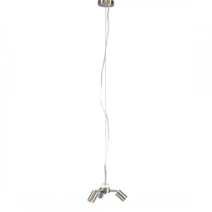 Pendant-Lamp-Combi-1-3-Steel-without-Shade