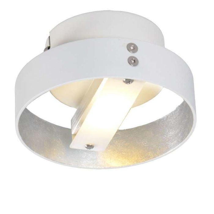 Ceiling-Lamp-Double-1-White