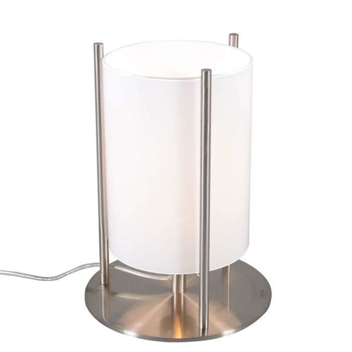 Table-Lamp-Boy-Delux-Steel
