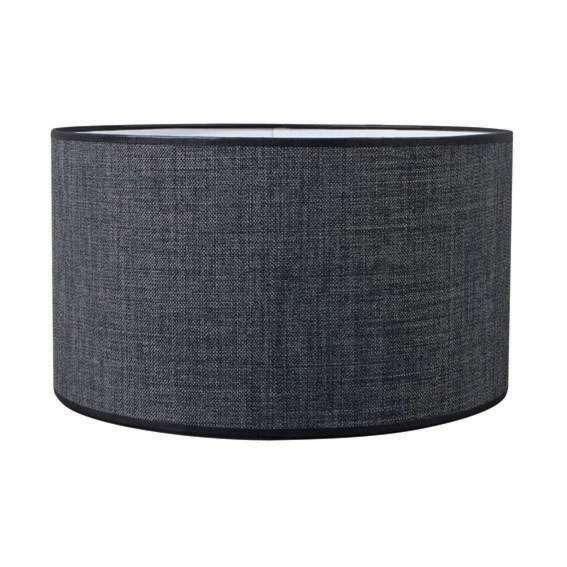 Shade-35/35/20-Dark-Grey