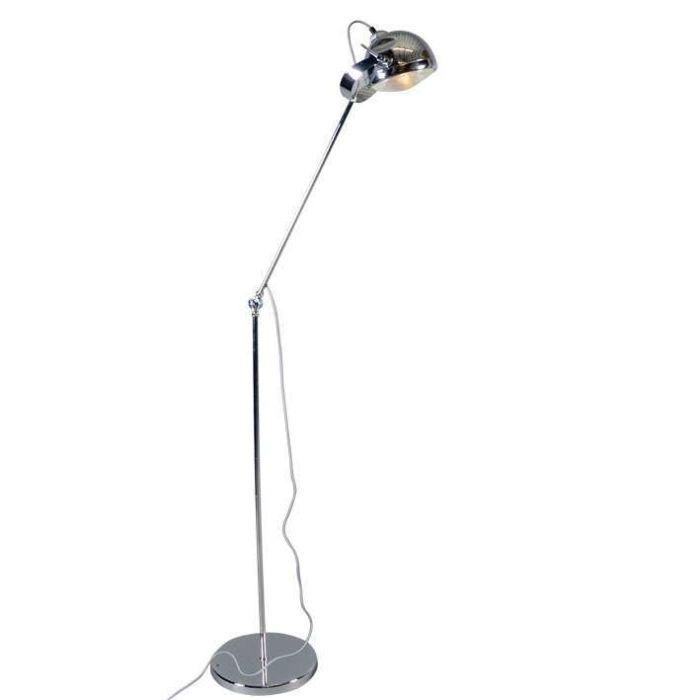 Floor-Lamp-Farol-1-Chrome